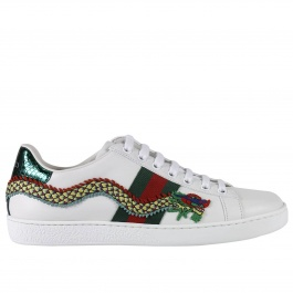 Sneakers Gucci 475221 A38G0