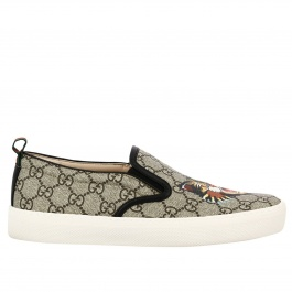 Sneakers Gucci 481148 9CM20
