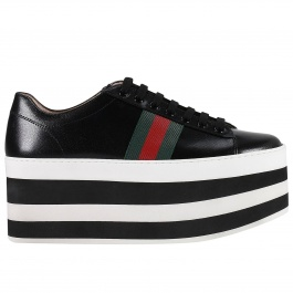 Sneakers Gucci 476783 D3VN0