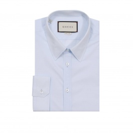 Shirt Gucci 406828 21131