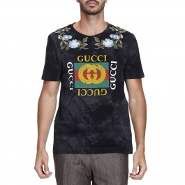 T-shirt Gucci 457936 X3G61