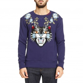 Sweater Gucci 475373 X9B11