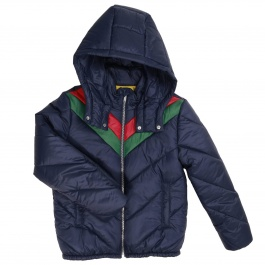 Jacket Gucci 474900 XBB11