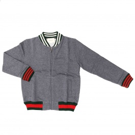 Sweater Gucci 431317 X9D62