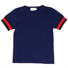 T-Shirt GUCCI 410012 X5719