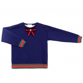Sweater Gucci