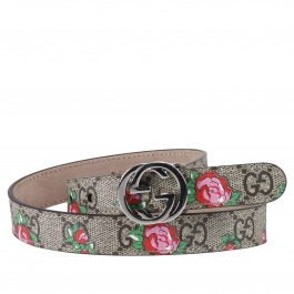 Belt Gucci 258395 9CV0N