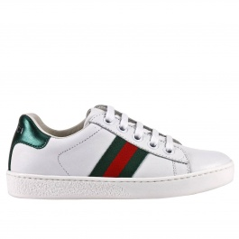Shoes Gucci 433148 CPWE0
