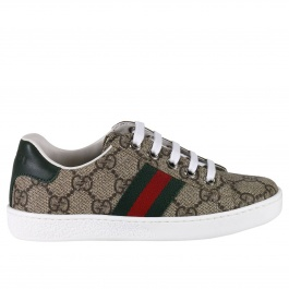 Shoes Gucci