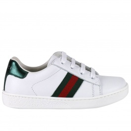 Shoes Gucci 433146 CPWE0