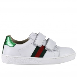 Shoes Gucci 455447 CPWP0