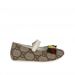 Shoes Gucci 418995 KLQ80