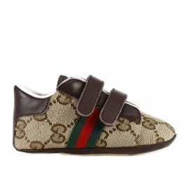 Shoes Gucci 285212 KY9C0