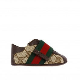 Shoes Gucci 285206 KY9D0