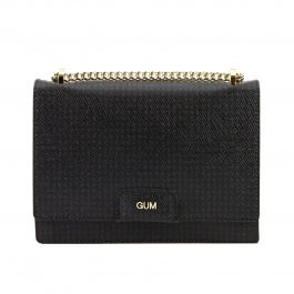 Mini bolso Gum 5896 SPACE