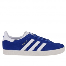 Shoes Adidas Originals BB2501