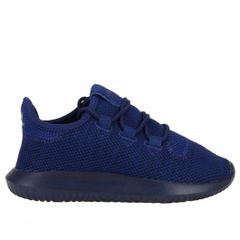 Zapatos Adidas Originals BB8885