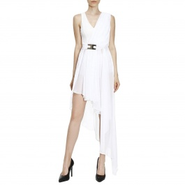 Dress Elisabetta Franchi AB7643504
