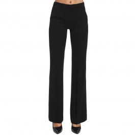 Trousers Hanita H.P470 1494