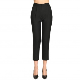 Trousers Hanita H.P761 1243