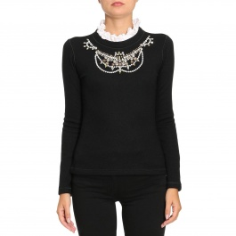 Sweater Ermanno Scervino