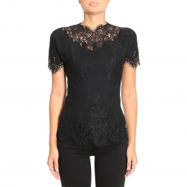 Top Ermanno Scervino