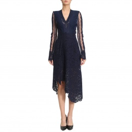 Robes Ermanno Scervino
