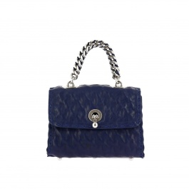 Mini sac à main Ermanno Scervino D313S702 FNA