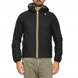 Jacket K-way K008JQ0