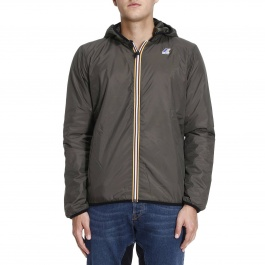 Jacket K-way K007KL0