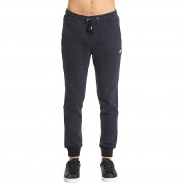 Trousers K-way K007GG0