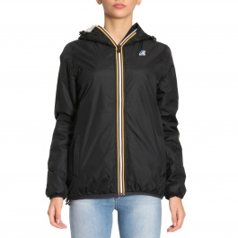 Jacket K-way K005DF0