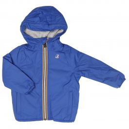 Veste K-way K005DH0