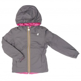 Jacket K-way K008JP0