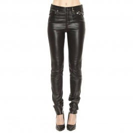 Pantalone Saint Laurent 483141 Y5RG2