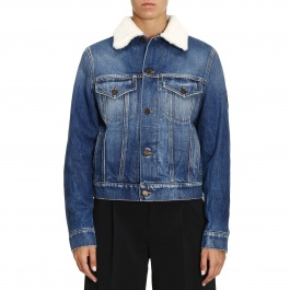 Veste Saint Laurent 483202 Y883L