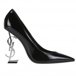 Escarpins Saint Laurent 472011 D6CNN