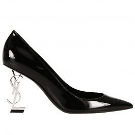 Pumps SAINT LAURENT 484160 D6CNN