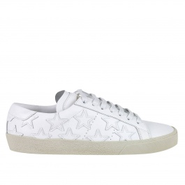 Sneakers Saint Laurent 457824 D2600