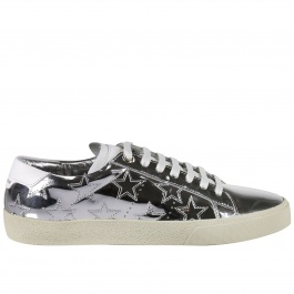Sneakers Saint Laurent 485251 AAL00