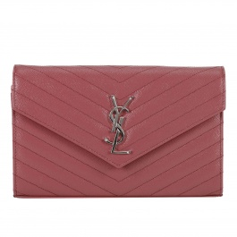 Borsa mini Saint Laurent 377828 BOW02