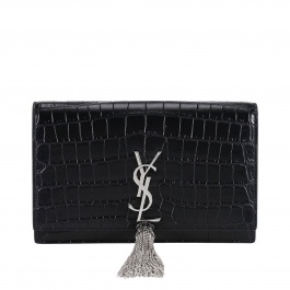 Borsa mini Saint Laurent 452159 DZE4N
