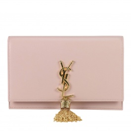 Borsa mini Saint Laurent 452159 C150J
