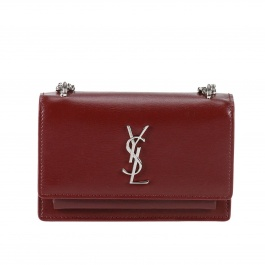 Borsa mini Saint Laurent 452157 D422N