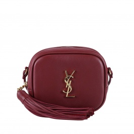 Mini bag Saint Laurent 425317 BJ58J