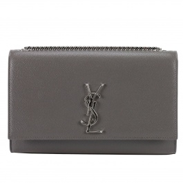 Borsa mini Saint Laurent 364021 BOW0N