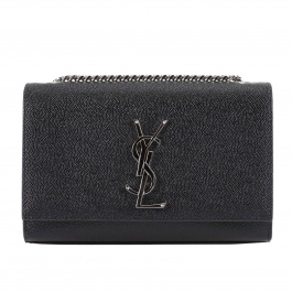 Shoulder bag Saint Laurent 469390 BOW0N