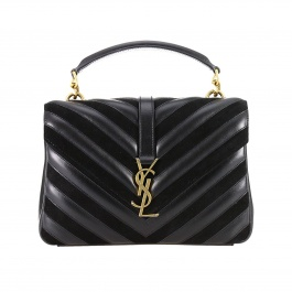 Borsa mini Saint Laurent 428056 DV777