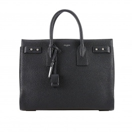 Handbag Saint Laurent 464959 DTI0E