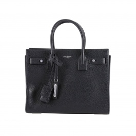 Handbag Saint Laurent 477477 DTI0E
